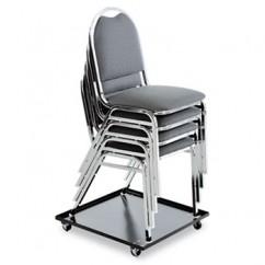 Chair Trucks | Chair Truck | Chair Carts | Chair Cart