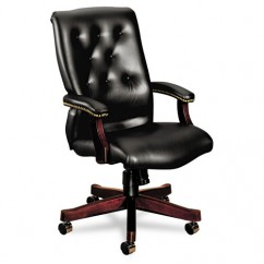 Executive Swivel Chair | Office Task Chair | Conference Chair