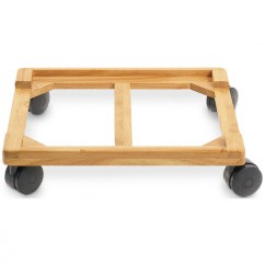 Naturalwood Chair Carrier