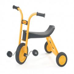 MyRider Mini Trike