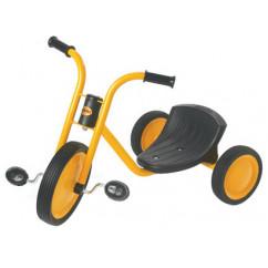 MyRider Easy Rider Trike