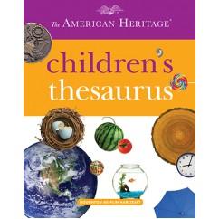 American Heritage Childrens