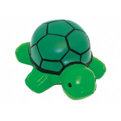 Therapy Squeezies Turtle 4in