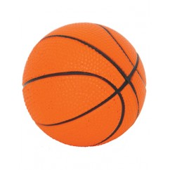 Therapy Squeezies Basketball 2in