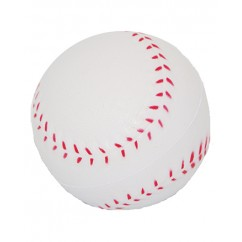 Squeeze Baseball