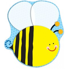 Bee Accents