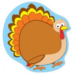 Turkey Accents
