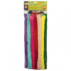 Super Colossal Pipe Cleaners