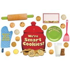 Were Smart Cookies Bb Set