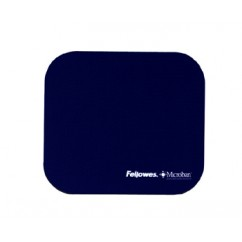 MOUSE PAD NAVY