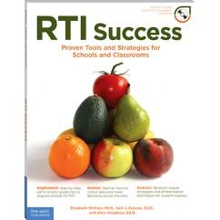 Rti Success