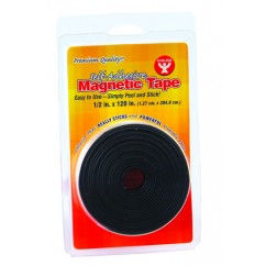 MAGNETIC TAPE 1 / 2 X 10