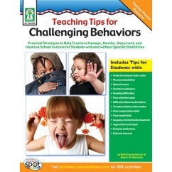 Teaching Tips For Young Kids With