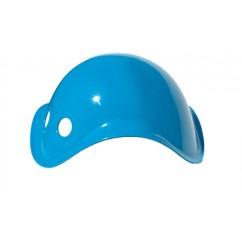 Bilibo Blue