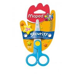 Kidkut Safety Scissors