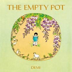 The Empty Pot Big Book