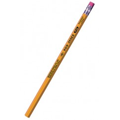 Ceres Pencils Dozen