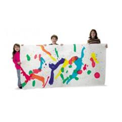 Color Diffusing Paper 12 X 18 50sht