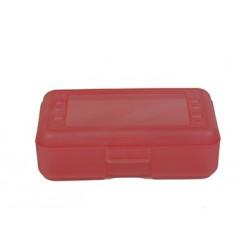 Pencil Box Strawberry