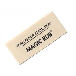 MAGIC RUB ERASERS