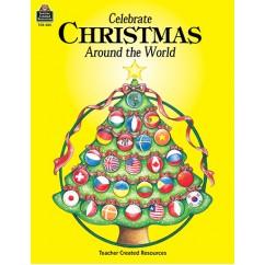 Celebrate Christmas Around World