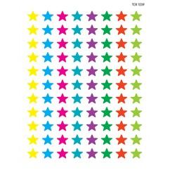 Mini Stickers Stars