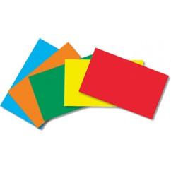 Border Index Cards 4 X 6 Blank