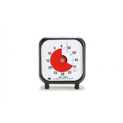 Time Timer Personal 3in