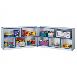 classroom shelves | school shelves | classroom storage
