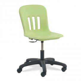 Metaphor Mobile Task Chair