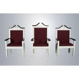 pulpit chairs | pulpit chair | chancel furniture | church pulpit furniture