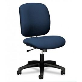 ComforTask Task Swivel/Tilt Chair