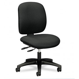 ComforTask Multi-Task Swivel/Tilt Chair