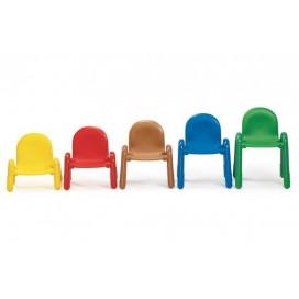 Baseline Chair