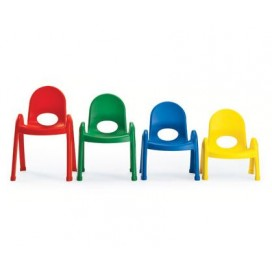 Angeles Value Stack Chairs | plastic school chairs | preschool chairs
