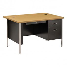 Single Teacher Desk