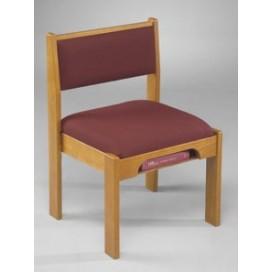 Church Stack Chairs | Church Chair | Church Seating