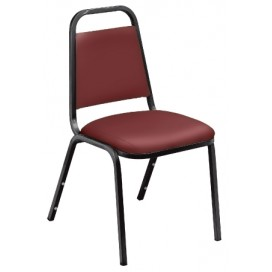 Banquet Chair | Stack Chairs | Stack Chair | Stacking Chair
