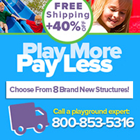 SALE - Play More Pay Less