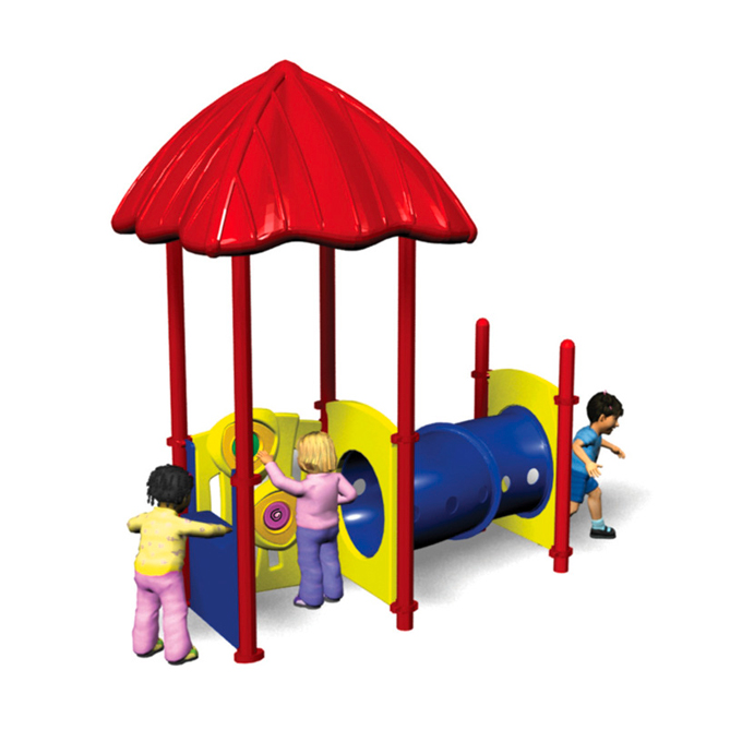 Cat Play Structures For Sale