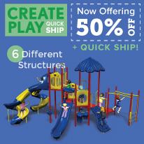SALE - Create More Play