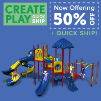 SALE - Create More Play
