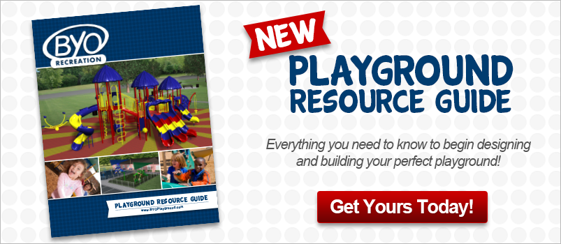 Preschool Play Equipment Sale