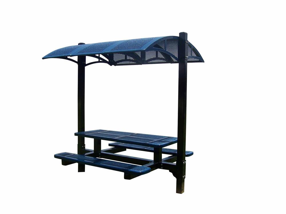 320-P8_Canopy_Table_1.jpg