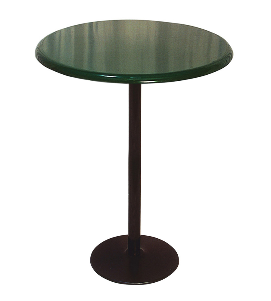 360-42in-Pedestal-Food-Court-Table.jpg