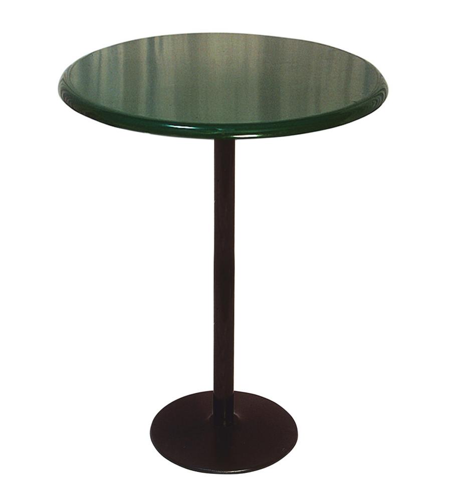 360-42in-Pedestal-Food-Court-Table.jpg
