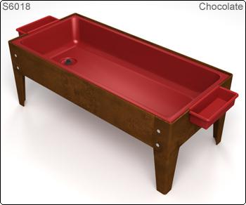 Sand and Water Tables | Water Tables | water tables for kids | water tables for toddlers | kids water tables | outdoor sand and water tables | outdoor