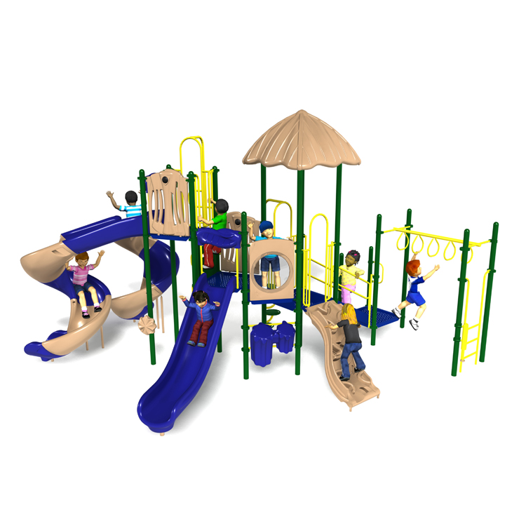 Commercial Swing Sets Playground Swings Commercial Swings