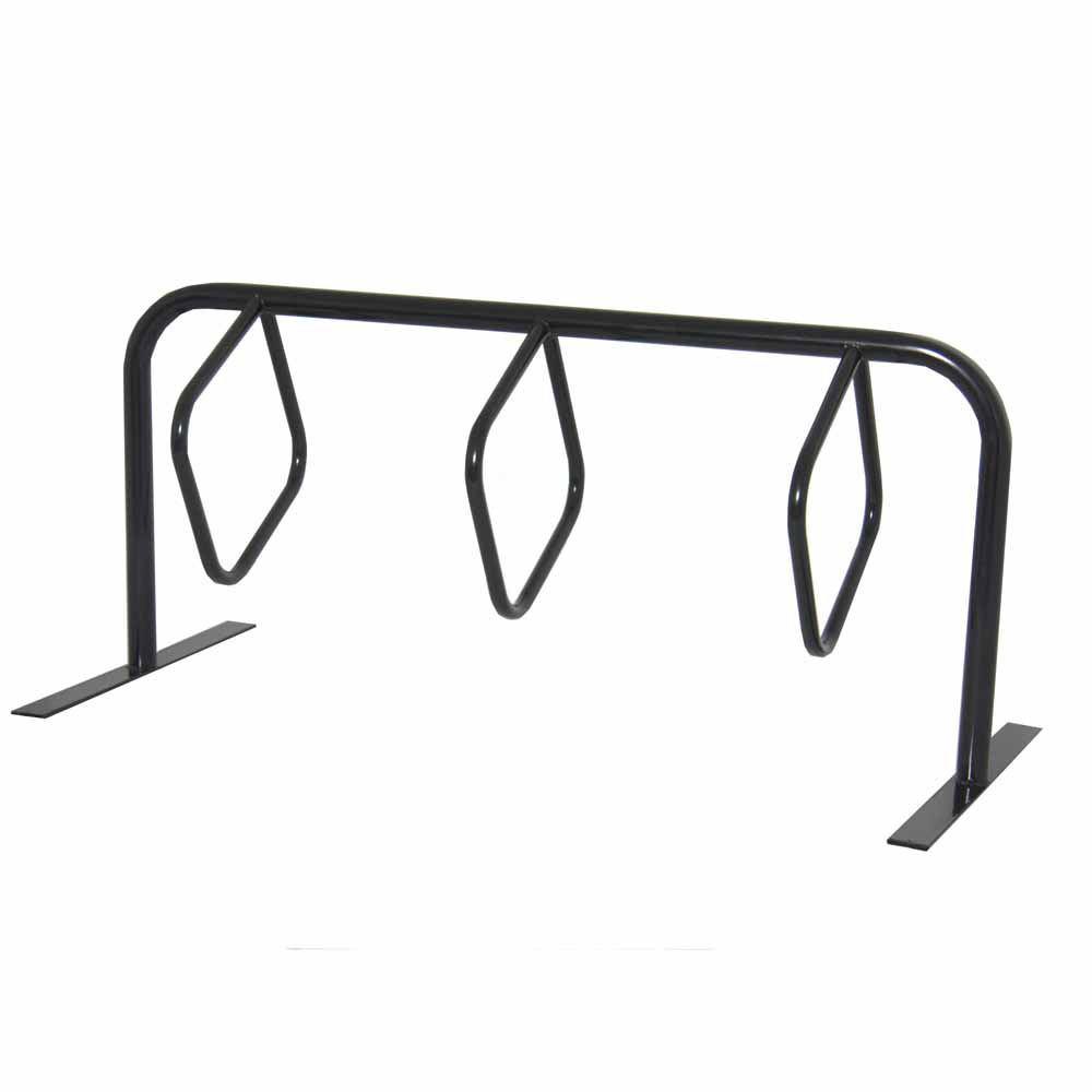 Hanger Bike Rack 1