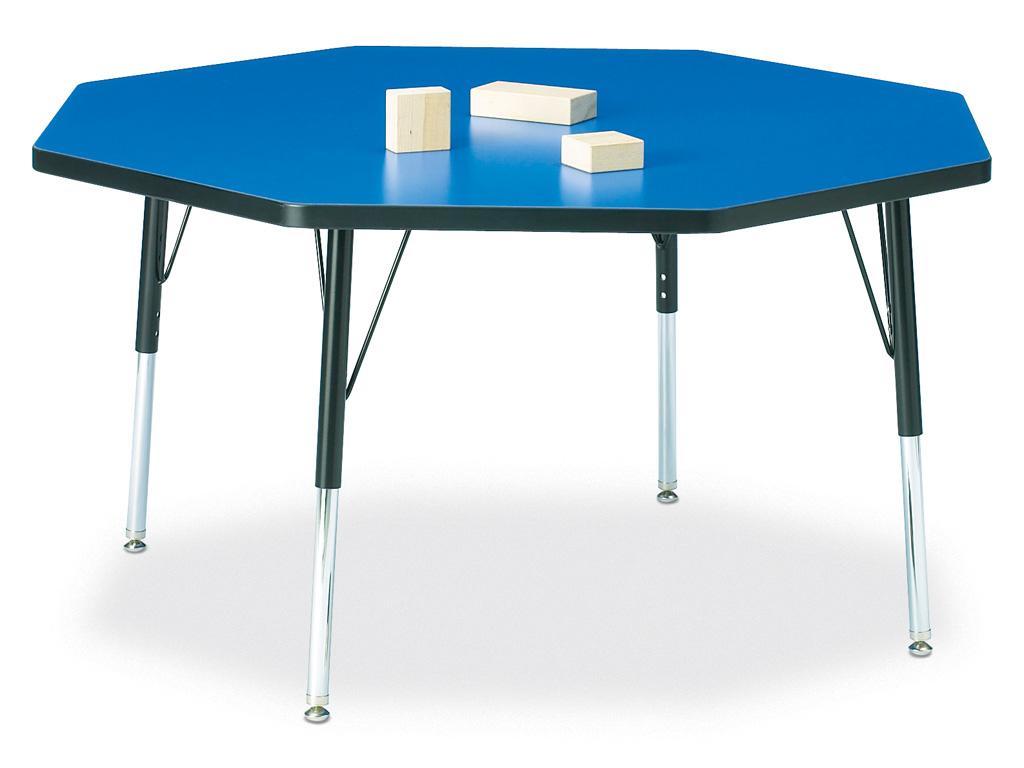 Preschool Tables   Daycare Tables   Classroom Tables   School Tables   Jonti  Craft  